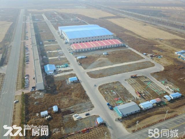 出租长春宽城北湖科技开发区厂房、仓库、办公楼、场地出租-图(3)