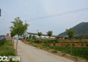 《邹城市银兴园矿泉水有限公司》欲整体租赁或拍卖。