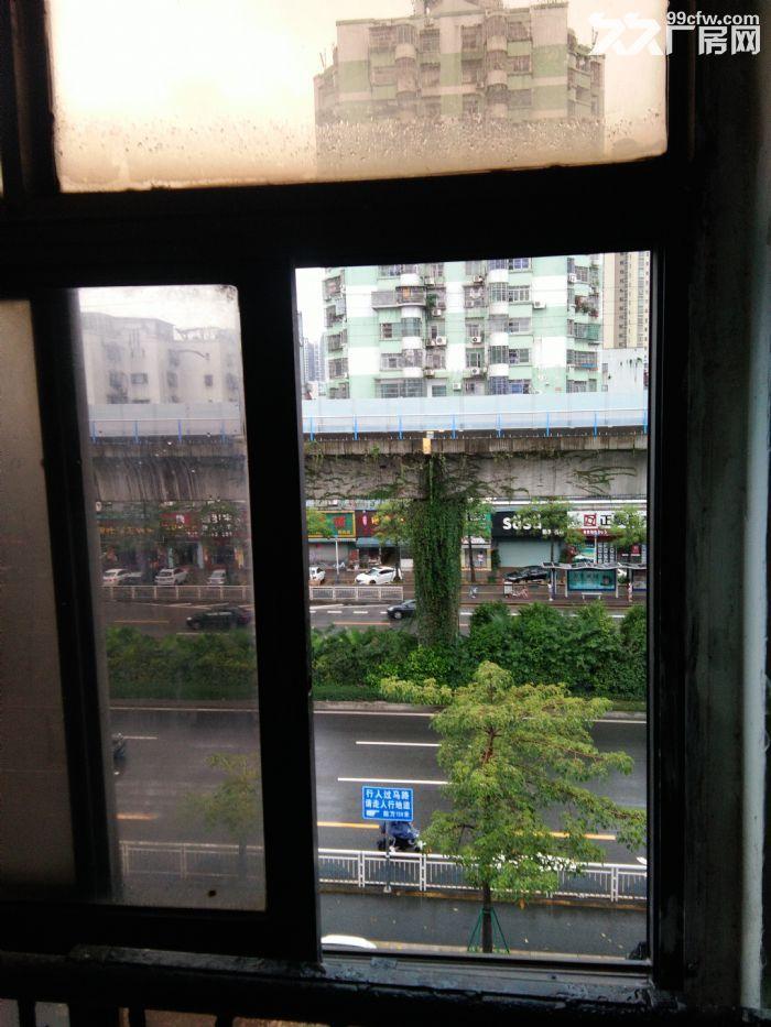 标准工业厂房分租三百平方米-图(3)