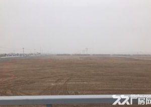 东莞市靠近深圳交界出售100亩国有工业土地优选高新企业可订建厂房