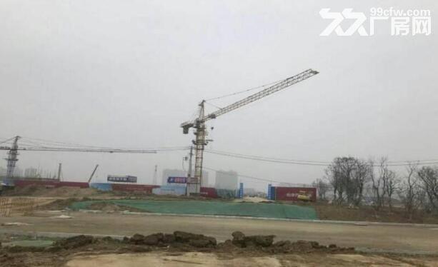 惠州惠东县120亩国有工业土地整体出售优选高新企业打造产业集群-图(2)