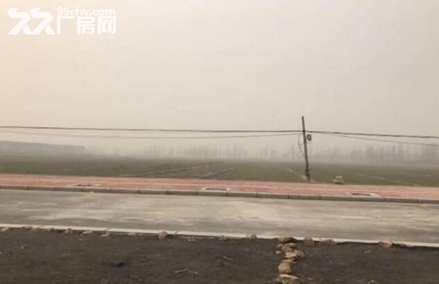 惠州市惠东县出售50亩国有工业土地周边工厂密集占珠三角区位优势-图(2)