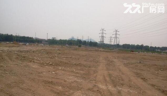 惠州市惠东县出售50亩国有工业土地周边工厂密集占珠三角区位优势-图(1)