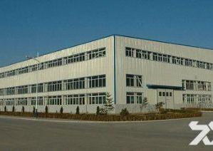 物流园仓库出售170亩土地,厂房出售2万2仟平方米