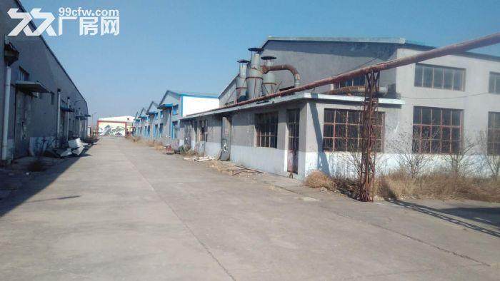 33390平方工厂面向全国出售,招商,合作,租赁-图(1)