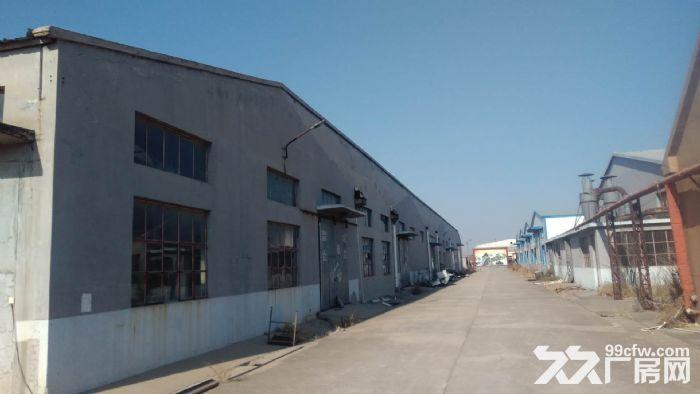 33390平方工厂面向全国出售,招商,合作,租赁-图(2)