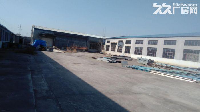 33390平方工厂面向全国出售,招商,合作,租赁-图(6)