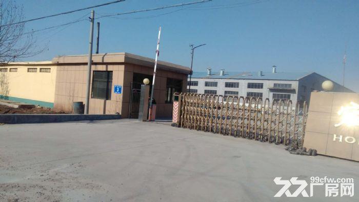 33390平方工厂面向全国出售,招商,合作,租赁-图(8)