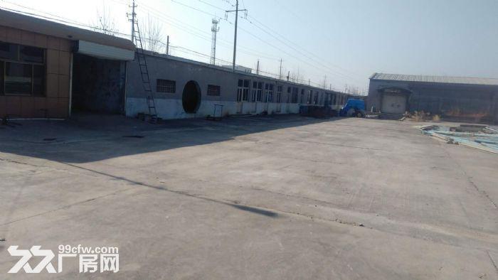 33390平方工厂面向全国出售,招商,合作,租赁-图(7)