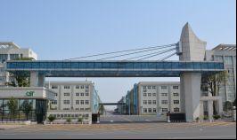 常德专业电镀表面处理产业园厂房出售-图(2)