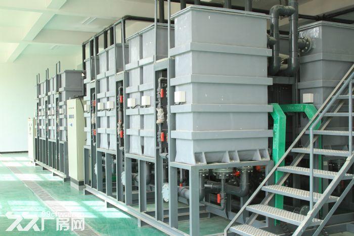 电镀园区全国招商服务热线:-图(2)