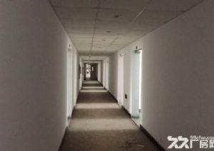 公司出售(可租)无锡滨湖区高浪东路十套商业房产
