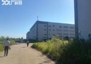 出售池州经济技术开发区新建厂房,可独幢出售共5幢