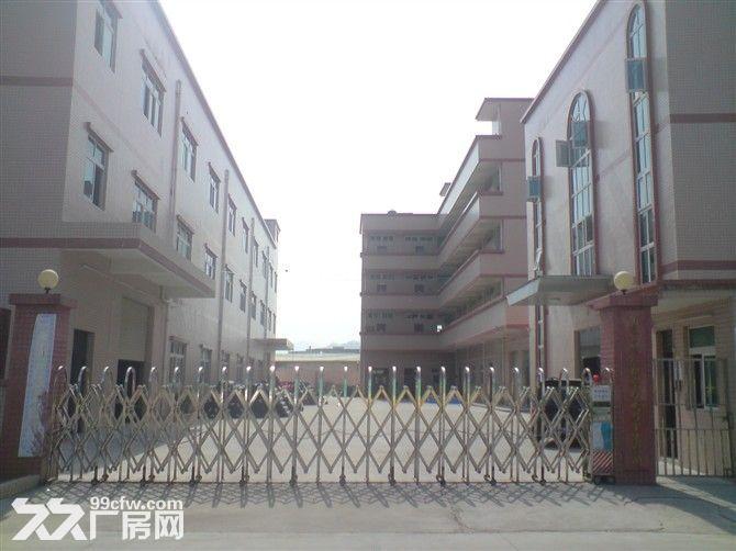 余杭临平开发区37500放可租售-图(1)