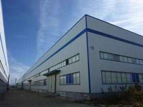 江北工业区占地15亩5000平方特价3700万-图(1)