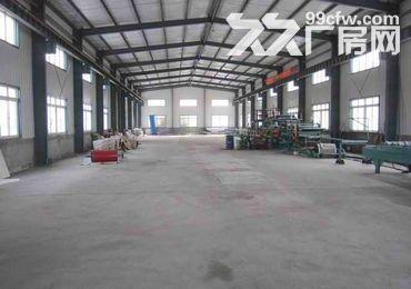 江北工业区占地15亩5000平方特价3700万-图(2)