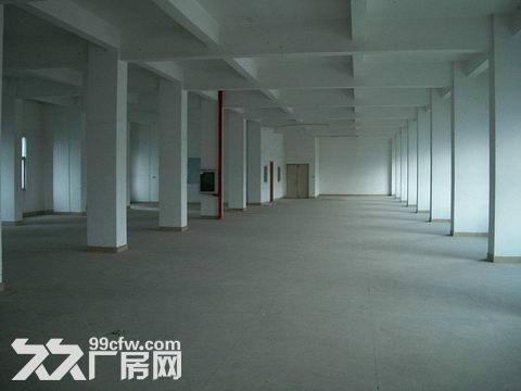 余杭区崇超路北1700方仓库出租-图(1)