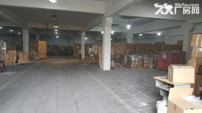 租马陆马东工业区,独栋1500平,104地块,可注册可环评,价格1.2元,好分割-图(2)