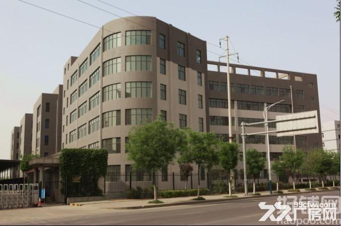 630平米小厂房现房出租-图(2)