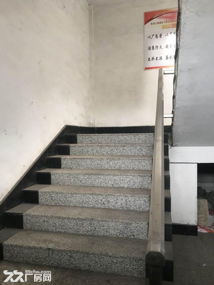幸福镇禧龙附近厂房出租-图(6)