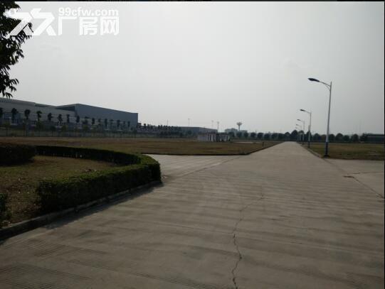 出租双流厂房1000−3000平米-图(4)