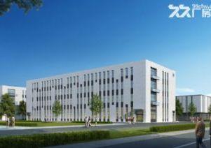 出售济南高新区13000平米单层钢结构仓库层高13米