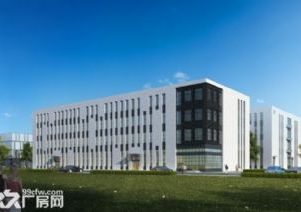 出售济南高新区6000平米单层钢结构厂房层高13米国企开发