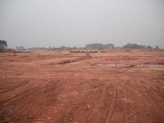 出售蒲江寿安镇工业地皮,可整可分,灵活搭配-图(2)