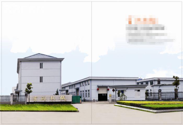 衢州市柯城区厂房出租,环保设施齐全-图(1)
