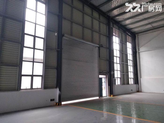 龙泉驿厂房出租1000−3000平米-图(1)