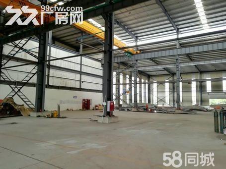 龙泉驿厂房出租1000−3000平米-图(4)