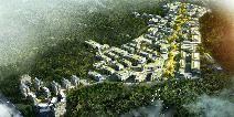 贵安新区贵州建筑装配器材产业园(离富士康10公里处)300亩工业用地-图(3)