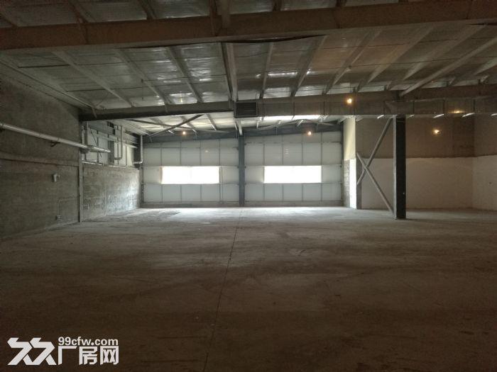小店厂房出租(手续齐全有环评)-图(4)