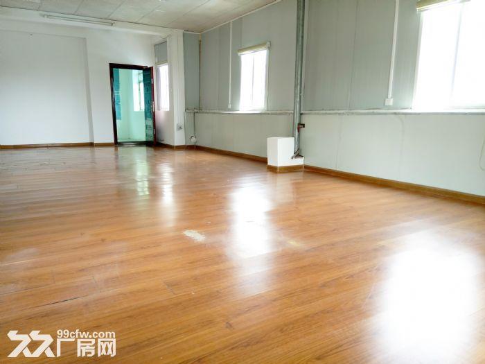268平米整栋私人楼房低价出租(非中介)-图(2)
