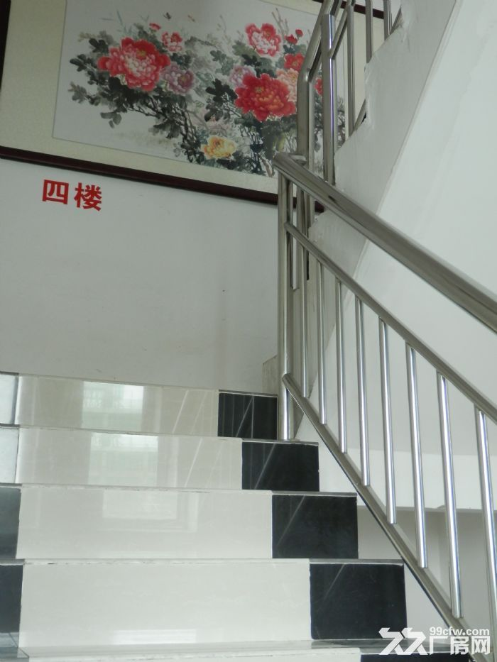 268平米整栋私人楼房低价出租(非中介)-图(3)