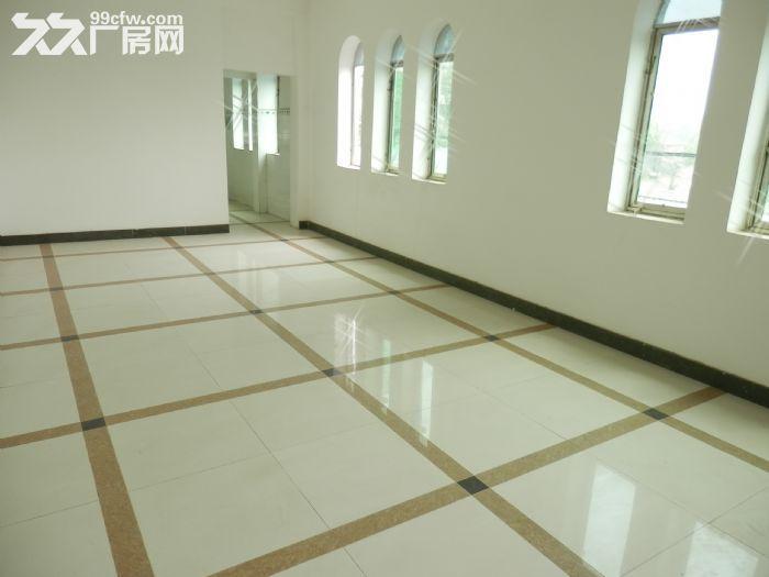 268平米整栋私人楼房低价出租(非中介)-图(4)