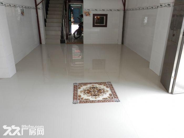 268平米整栋私人楼房低价出租(非中介)-图(5)