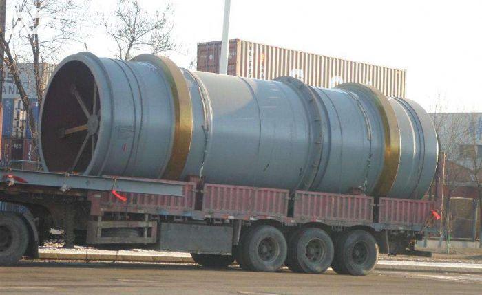 回收武汉市废弃切割片废玻璃废纸废聚氨酯废金属-图(5)