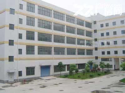 个人.江宁开发区二楼500−−−−3500平米仓库可分租-图(1)