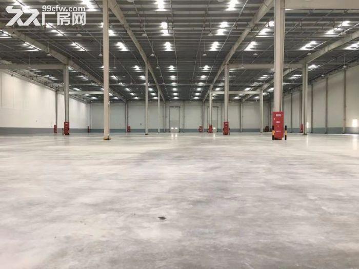 厂房36000平米,4栋单一层,新厂可分割,配电1200-图(1)