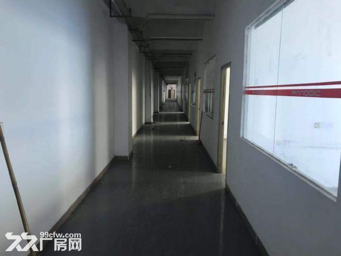 物业一手业主,红本厂房-图(2)