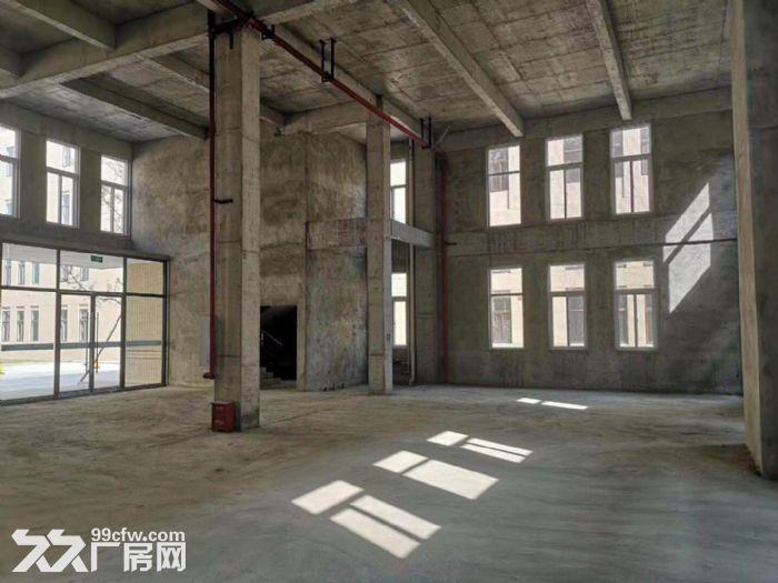 成都框架结构厂房租出可选非中介-图(4)