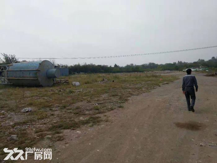 南京江宁场地土地出租-图(4)