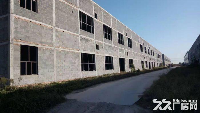 石家庄经济开发区90亩物流用地出售,三证齐全-图(2)