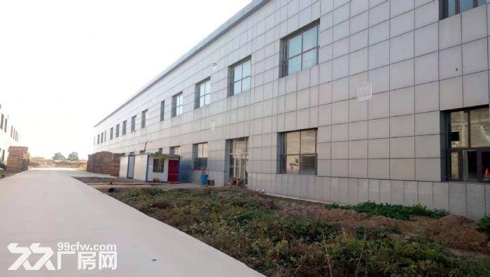 石家庄经济开发区90亩物流用地出售,三证齐全-图(3)