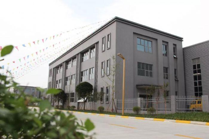 天府新区浩旺工业园5000平厂房出租出售独门独院-图(6)