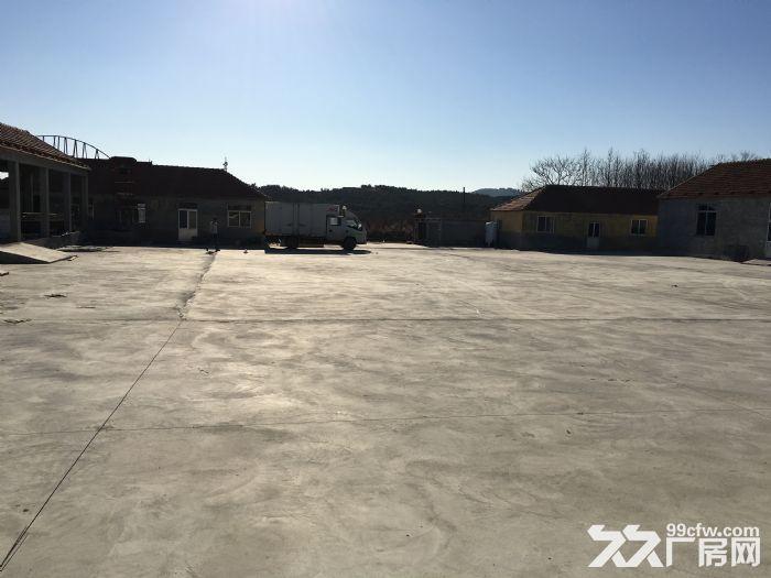 经区桥头镇柴里村厂房出租-图(2)