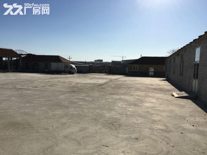 经区桥头镇柴里村厂房出租-图(5)
