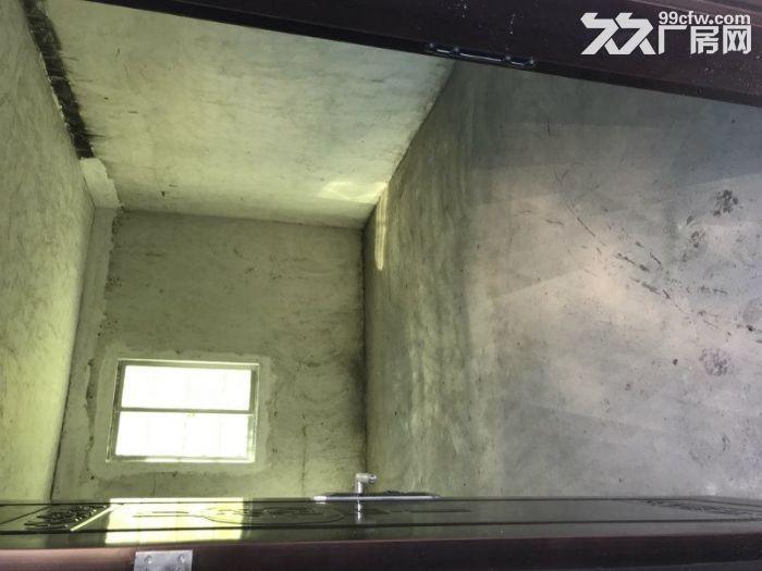 全新厂房1200方高8米15元(世联行不收费)-图(1)