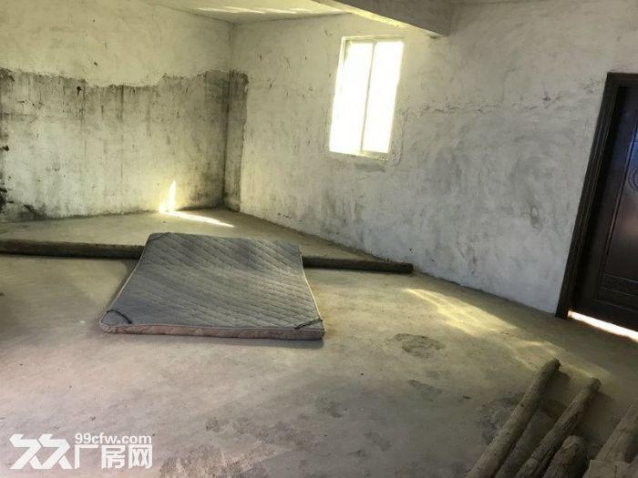 全新厂房1200方高8米15元(世联行不收费)-图(2)